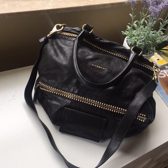 cdb7c5f71559 Givenchy Handbags - Givenchy lager pandora bag 💥🎁💥🎁